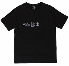8話大東駿介 Tシャツ2.jpg