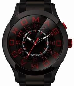 ジェシー 腕時計.jpg