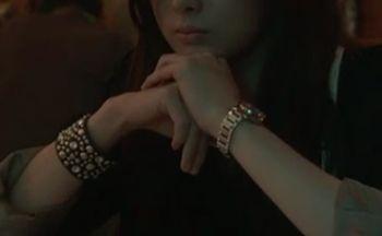第1話 北川景子 腕時計.jpg