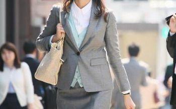 第1話 杏 スーツ ジャケット.jpg