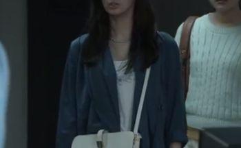第2話 北川景子 コート.jpg