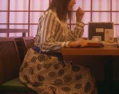 第3話 吉高由里子 ワンピ.jpg