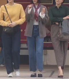 第3話 本田翼 パンツ.jpg