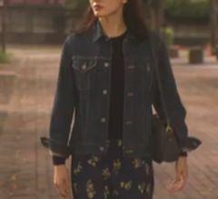 第3話 綾瀬はるか スカート.jpg