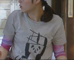 第5話 広瀬アリス Tシャツ2.jpg