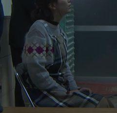 第10話 本田翼 ニット.jpg