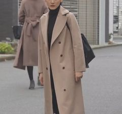 第10話 綾瀬はるか コート.jpg