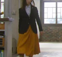 第2話 吉高由里子 スカート2.jpg