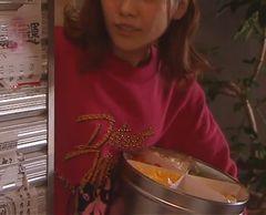 第4話 島崎遥香 ワンピース.jpg