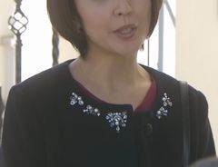 第6話 酒井美紀 コート.jpg